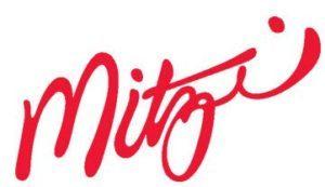 Mitzi signature