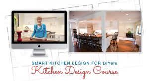 Protected: Smart Kitchen Design Course