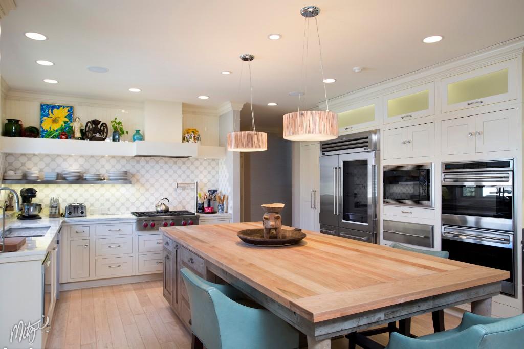 Slider_Kitchen